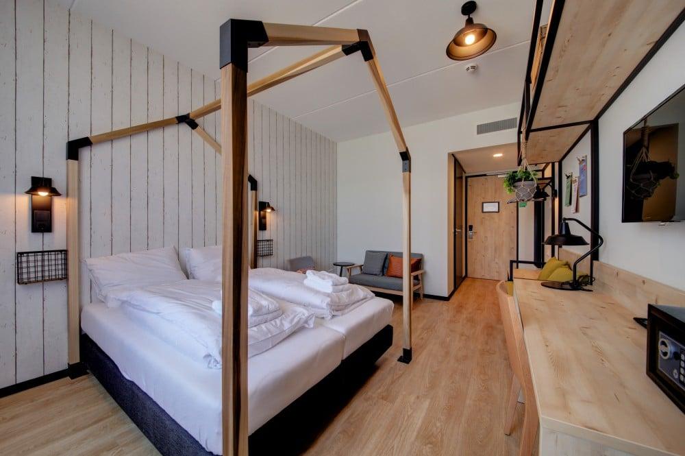 Hotel Waalwijk