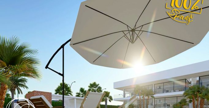 goedkoop huis kopen in Spanje