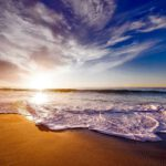 Tips om te genieten van vakantie in eigen land